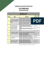MD ELECTROMECÁNICA 2017..pdf