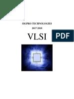 Updated Vlsi