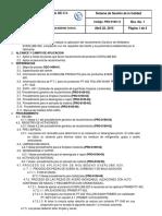 Pro-8100-13 Aplicacion de Disulfuro de Molibdeno 620