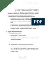DESARENADOR-cuaderno.docx