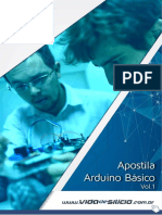 Arduino_Basico_Vol.1.pdf
