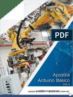 Apostila_Arduino_Vol_3.2.pdf
