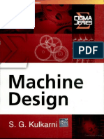machine design.pdf