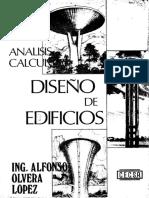 Libro_Analisis Calculo y Diseño de Edificios Parte 1