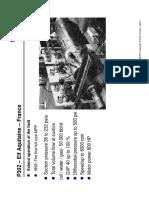 Sulzer-Multiphase Pump Installations