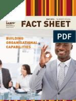 Sabpp Fact Sheet May 2016