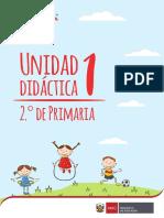 pri2-unidad-de-aprendizaje.pdf