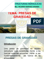 179375181-p2-Presas-de-Gravedad.ppt