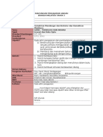 346458438-Unit-30-Inovasi-Dan-Reka-Cipta.pdf