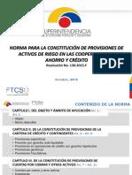 Norma Provisiones Cartera %.pdf