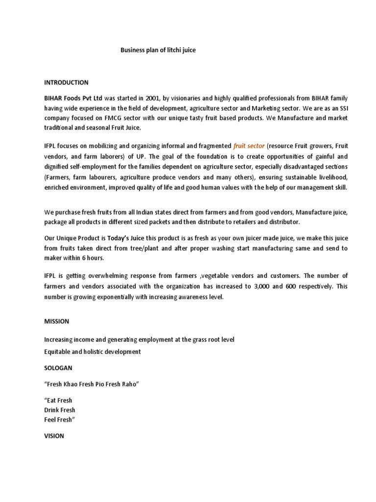 Sample business plan for tree company earth resources essay