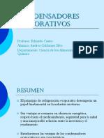 Condensadores_Evaporativos (2)