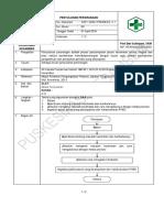 Sop-Penyuluhan-Individu-atau-Perorangan.pdf