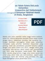 ppt jurnal(1)