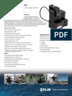 D46-datasheet