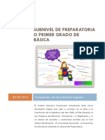 Compendio de documentos legales.pdf