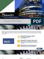 SalesGO- 2017.pdf