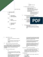 1926_Complete BPL Grp1 (Appendicitis)