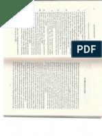 Rodrik%2c Dani (2011) Una Economía%2c Muchas Recetas%2c México Ed. FCE%2c Capítulo I y V
