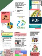 kadarzi.pdf