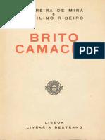 Brito Camacho.pdf