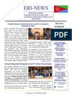 Eri-News Issue 77_05 Feb