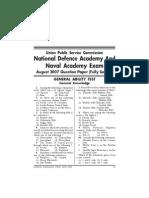 NDA-Paper-24-03-08