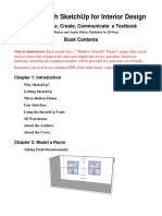 ModelingWithSketchUpForInteriorDesign_Contents.pdf