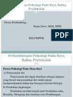 klmpk 3.pptx