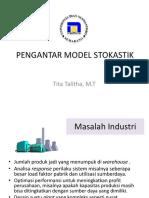 1._PENGANTAR_MODEL_STOKASTIK_