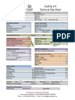Questionnaire-bras-empotage-Anglais.pdf