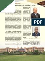 10CNLU.pdf