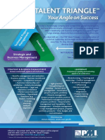 talent-triangle-flyer.pdf
