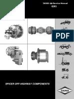41306248-Dana-36000-Service-Manual.pdf