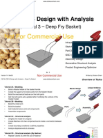 Tut03-e-FryBasket.pdf