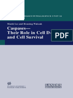 Caspases Their Role in Cell Death and Cell Survival.pdf