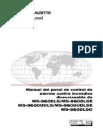 52646SP-B2.pdf