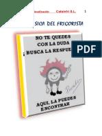 Resumen Guia Básica Del Frigorista