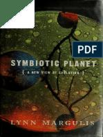 Symbiotic Planet; A New View of Evolution, Lynn Margulis.pdf