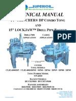CLE14000DPcerev9-09.pdf