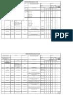 Quality-MZAC.pdf