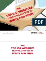 100-sites-writers-life.org.pdf