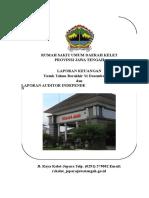 Hasil-Audit-KAP-Terhadap-Laporan-Keuangan-RSUD-Kelet-T.A-2015.doc