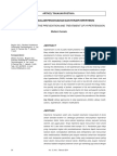 208-342-1-SM.pdf