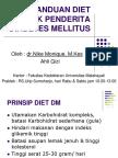DIET-DM-1800-kkal-ppt