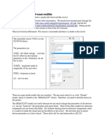 pspice_rectifier.pdf
