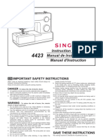 Manual Singer HD.pdf