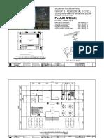 Hotel Scheme With Plans b