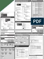 032440a_QSNE-4A Manual Prog Guide