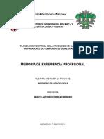 tesis de Mexicana MRO.pdf